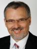 Profile picture by   Interim- und Projektmanagement