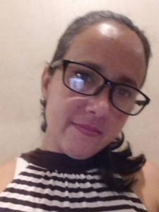 Profileimage by Yansey Perez Especialista en Riesgo y Seguros from Caracas