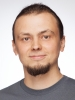 Profile picture by   Cloud Infrastructure Consultant