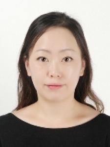 Profileimage by Yuni Moon Korean Speaking SAP SD Consultant from KualaLumpur