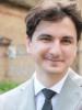 Profile picture by   Senior Magento Developer