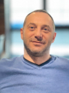 Profile picture by   Fullstack php Entwicklung, E-commerce,  CRM,  Outsource