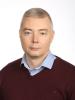 Profile picture by   Delphi, MS SQL, Oracle Primavera, Primavera P6, Primavera EPPM P6, Java
