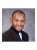 Profile picture by   SAP Senior Consultant FI,CO,BW,SD,MM,ABAP,SEM-BCS [SAP-Beraterzertifizierungen: FI,CO,BW,SD,MM,ABAP]