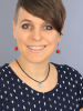 Profile picture by   Freiberuflerin