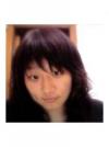 Profile picture by   Web UI/UX Designer / Graphic Designer / CMS Themer
