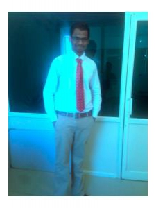 Profileimage by anil kumar Mobile application Developer  from Ahmedabad