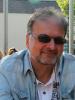 Profile picture by  IT Consultant Softwareentwickler (C/C++ JAVA) - Datenbankentwicklung - ORACLE  - Migrationen