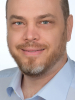 Profile picture by  Software-Entwickler im Microsoft-Umfeld