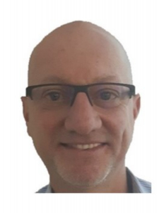 Profileimage by Anonymous profile, Project manager, Catia V5 Designer, Product development