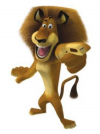 Profile picture by  SAP Projektmanagement, S/4HANA Sourcing and Procurement, SAP MM, SAP MM-PUR, SAP MM/SD, SAP Ariba