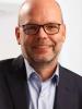 Profile picture by  Interim Marketing- & Projektmanagement – Omni Channel – CRM – UX – Strategie – Beratung – Umsetung
