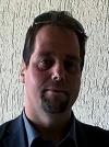 Profile picture by  C# Softwareentwickler mit Projektleitungserfahrung im medizinischen Umfeld (CPMS)