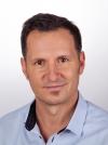 Profile picture by  Senior Java EE Entwickler / Architekt / Berater