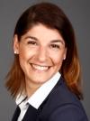 Profile picture by  SAP EWM Consultant/Developer/ Solution Architect