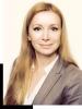 Profile picture by  Riskmanagement, Financial Services, Dipl.-Mathematikerin