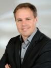 Profile picture by  Projektmanagement IT, EDI, OTC, Prozessoptimierung