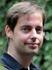 Profile picture by  Medieninformatik / Softwaretester