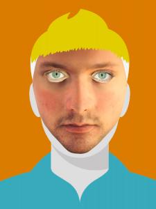 Profileimage by Anonymous profile, DevOp