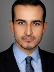 Profileimage by Anonymous profile, Projektleiter mit Erfahrung als Ingenieur und Einkaufsleiter