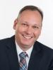 Profile picture by  SAP Senior Consultant Logistics mit Schwerpunkten in MM, PP und (e)WM (ECC & S/4HANA)