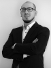 Profile picture by  Project Management -  Security Solution Architect - GRC/CISO/BaFin