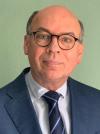 Profile picture by  Scrum, IT, Organisation, C-Level, Management Consultant,  Senior Projektmanager