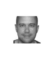 Profileimage by Anonymous profile, Fullstack-Developer (.NET Core, C#, Angular), Agile Softwareentwicklung, Softwarearchitektur