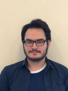 Profileimage by Anonymous profile, NodeJS Developer