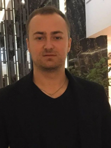 Profileimage by Anonymous profile, IT Berater, Offshore Entwickler Anbieter, .NET, Java, PHP, JavaScript usw