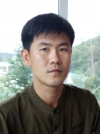 Profile picture by  Full Stack Web Developer