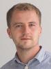 Profile picture by  Softwareentwickler für Embedded-Systeme & Python