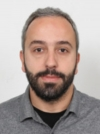 Profile picture by  Nodejs, ReactJS, ASP.NET Web API & MVC, Kubernetes, AWS, Azure, Blockchain (HyperLedger Sawtooth)
