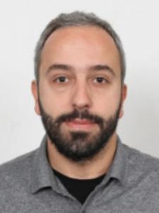 Profileimage by Anonymous profile, Node.js; React; .NET; Kubernetes; AWS; Azure; Terraform;
