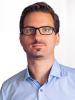 Profile picture by  Senior Full-Stack Software Developer & Digital Entrepreneur