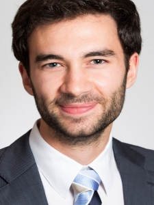 Profileimage by Anonymous profile, Projektmanager, Business Analyst, Wirtschaftsinformatiker