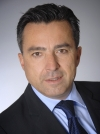 Profile picture by  SAP SCM Lead and Senior Consultant -Production and Logistics-