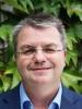 Profile picture by  Technical Architect, Senior Software Developer, Coach