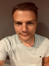 Profile picture by  Full-Stack Developer 17+ Jahre Erfahrung