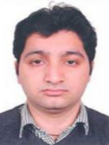 Profileimage by Anonymous profile, ODI Consultant with 13 Years of Experience in DWH Technolgies ( ODI , Informatica, Oracle , PLSQL )