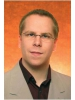 Profile picture by  Virtualisierung-, Microsoft Administrator, Office 365+Azure