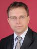 Profile picture by  DBA, Oracle, MySQL, DevOps, Developer