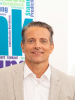 Profile picture by  Berater / Interim Manager / Projektleiter Controlling, Sourcing, Business Analytics, Power Platform