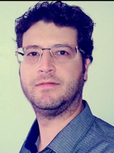 Profileimage by Anonymous profile, Designer Gráfico e Web Designer