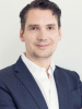 Profile picture by  High-Impact Transformation | Interim Management & Transformation Consulting