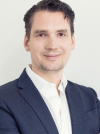 Profile picture by  High-Impact Transformation | Interim Management & Transformation Consultant