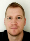 Profile picture by  Full Stack Typo3 Entwickler
