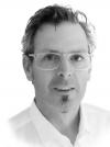 Profile picture by  Digital Commerce Consultant & Agile Coach