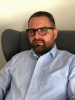 Profile picture by  SAP Consultant FI / CO / ILM