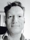 Profile picture by  IT-Architekt & technische Programmverwaltung